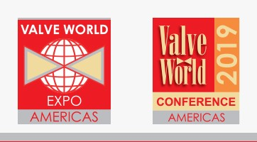 Valve World America Expo